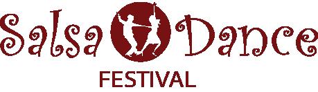 salsafestival.at Logo